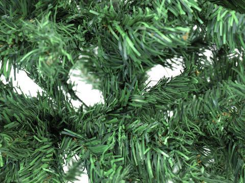 tannenbaum inkl st nder 180cm k nstliche pflanzen. Black Bedroom Furniture Sets. Home Design Ideas