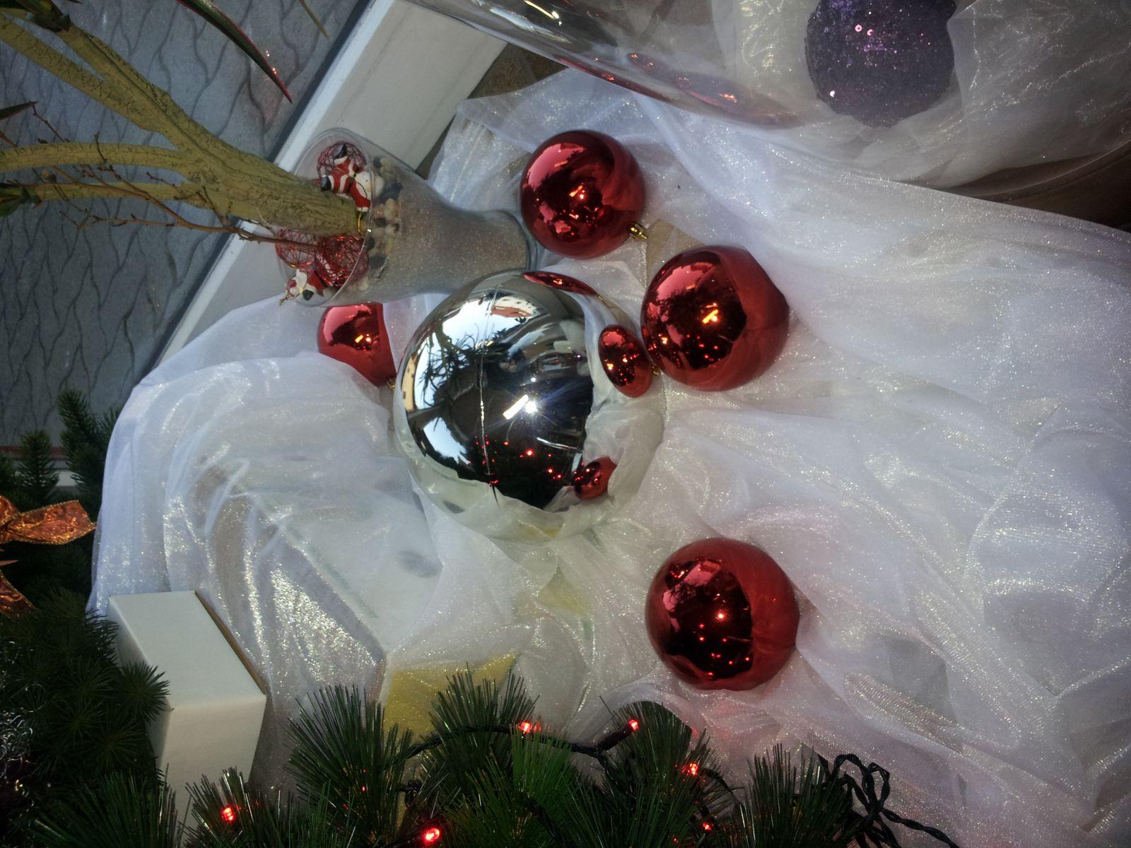 f r anspruchsvolle weihnachten im innen sowie aussenbereich geeignet dieses se k nstliche. Black Bedroom Furniture Sets. Home Design Ideas